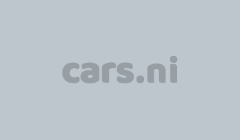 2014 BMW 1 Series 1.6 116D EFFICIENTDYNAMICS Diesel Manual  – MC autosales Magherafelt
