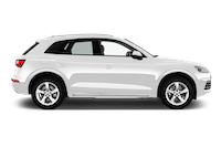Audi Q5 for sale cars ni