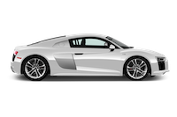 Audi R8 for sale cars ni