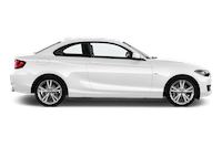 BMW 2 Series for sale cars ni