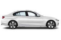 BMW 3 Series for sale cars ni