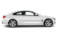 BMW 4 Series for sale cars ni