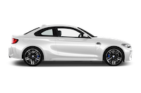 BMW M2 for sale cars ni