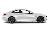 BMW M4 for sale cars ni