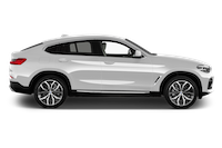 BMW X4 for sale cars ni