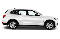 BMW X5 for sale cars ni