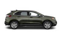 Ford Edge for sale cars ni