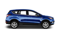 Ford Kuga for sale cars ni