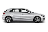 Mercedes-Benz A Class for sale cars ni