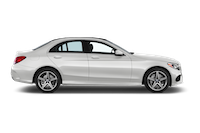 Mercedes-Benz C Class for sale cars ni