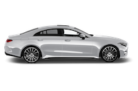 Mercedes-Benz CLS Class for sale cars ni