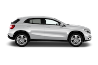 Mercedes-Benz GLA Class for sale cars ni