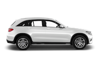 Mercedes-Benz GLC Class for sale cars ni
