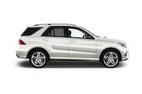 Mercedes-Benz GLE Class for sale cars ni