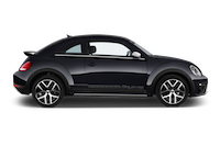 Volkswagen Beetle for sale cars ni